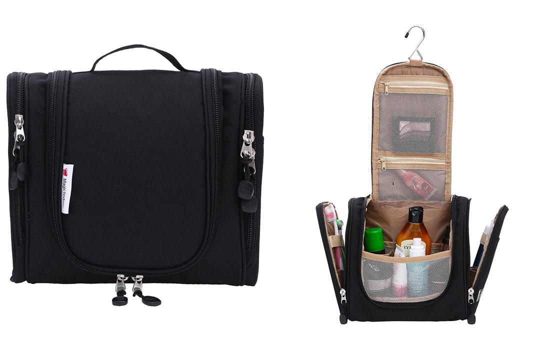 The Magictodoor Bathroom Bag Yf8800