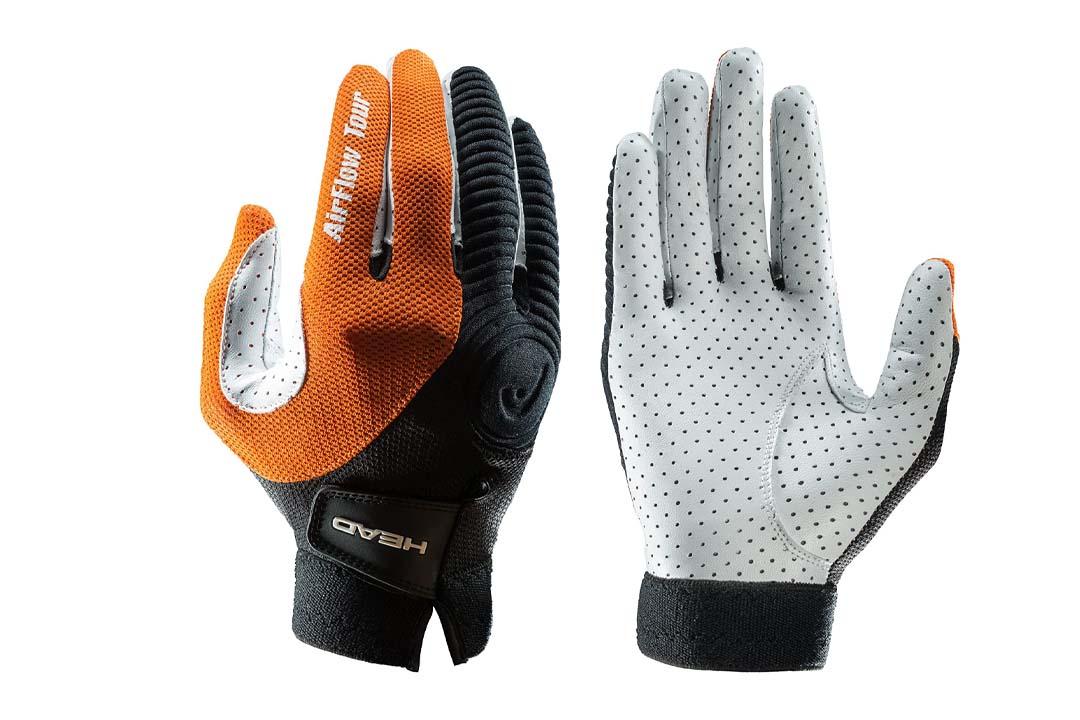 HEAD AirFlow Tour Racquetball Glove
