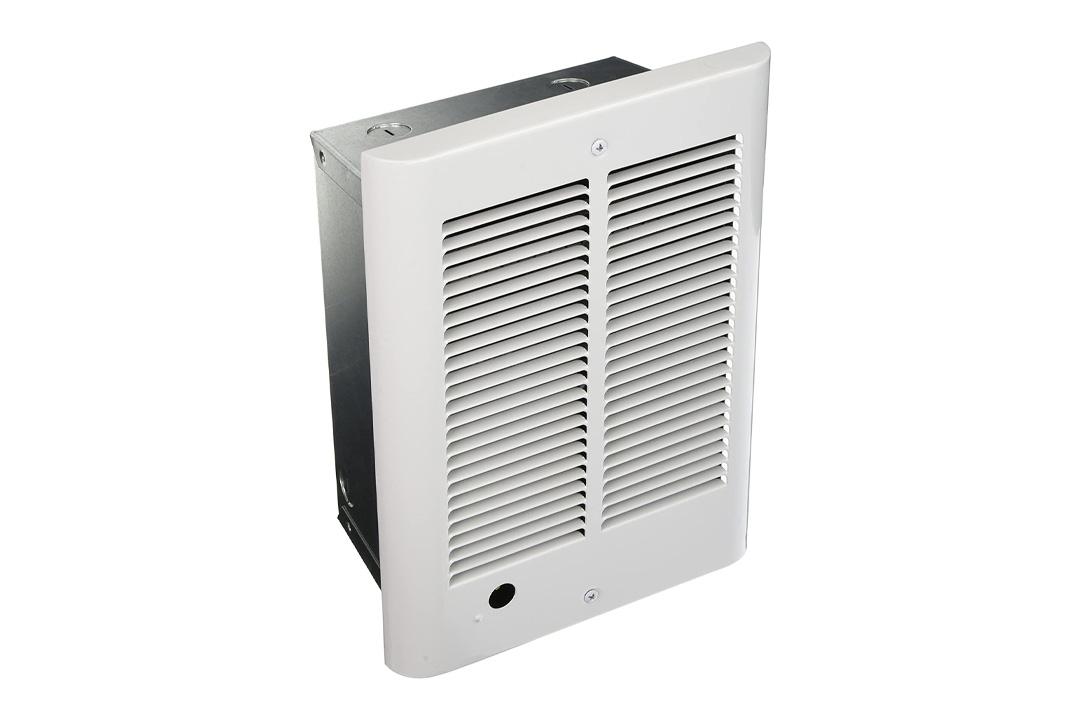 Qmark Heating System