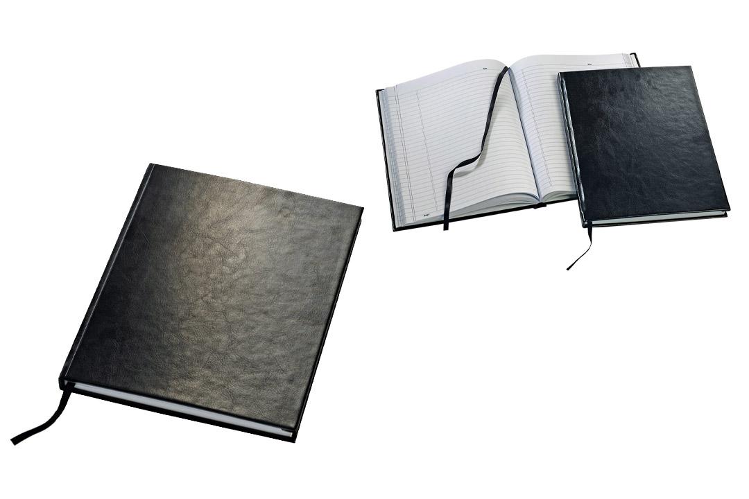 TOPS Professional Bookbound Journals