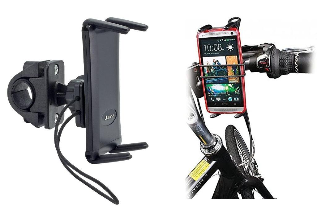 ave RidePro Universal Bike Mount