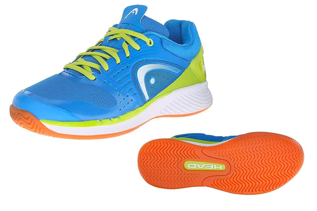 Head Men's Sprint Pro Indoor Shoe