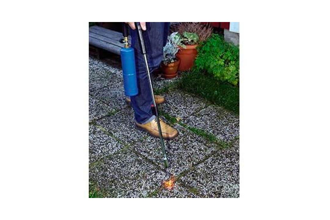 Primus Gardener Weed Torch