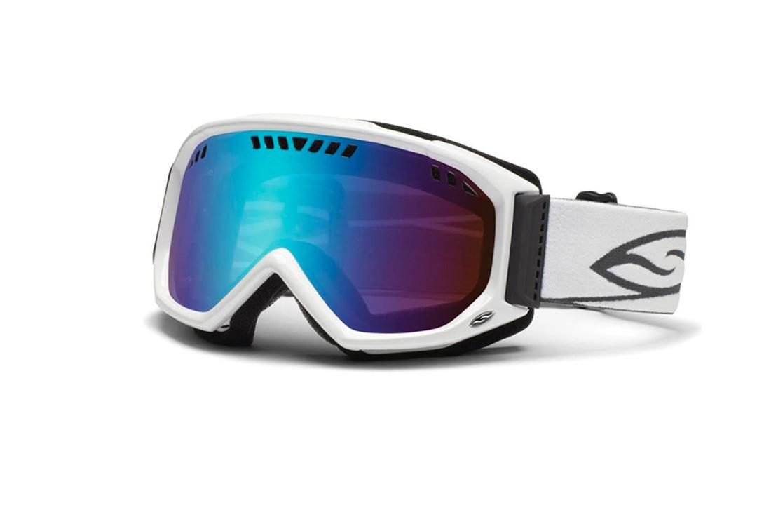 Smith Optics Scope Goggle