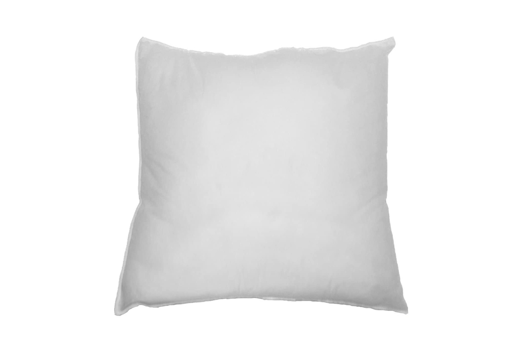 Square Sham Stuffer Pillow - 18 x 18