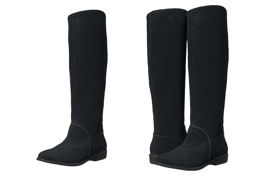 UGG Women's Gracen Winter Boot