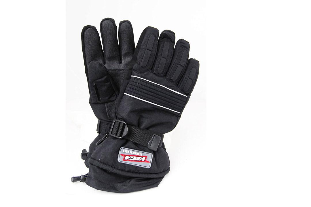 Vega Snowmobile Gloves