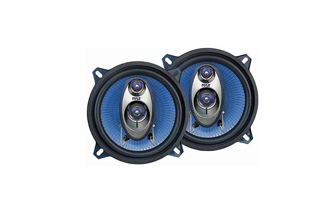 "5.25"" Car Sound Speaker"