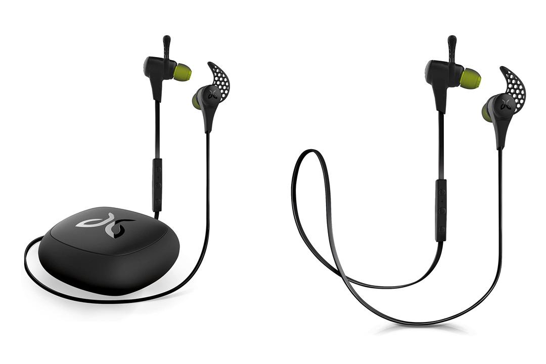 Jaybird Bluetooth X2 Wireless Headphones