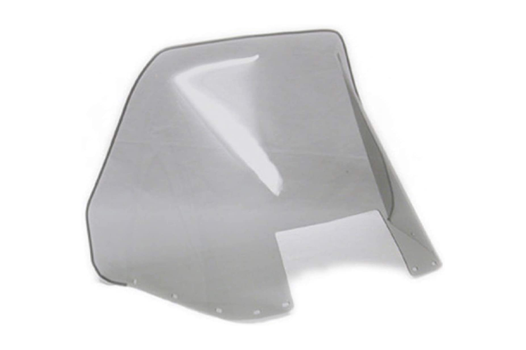 Koronis 450-230 1987-1989 Polaris Sports Polaris Windshield Smoke