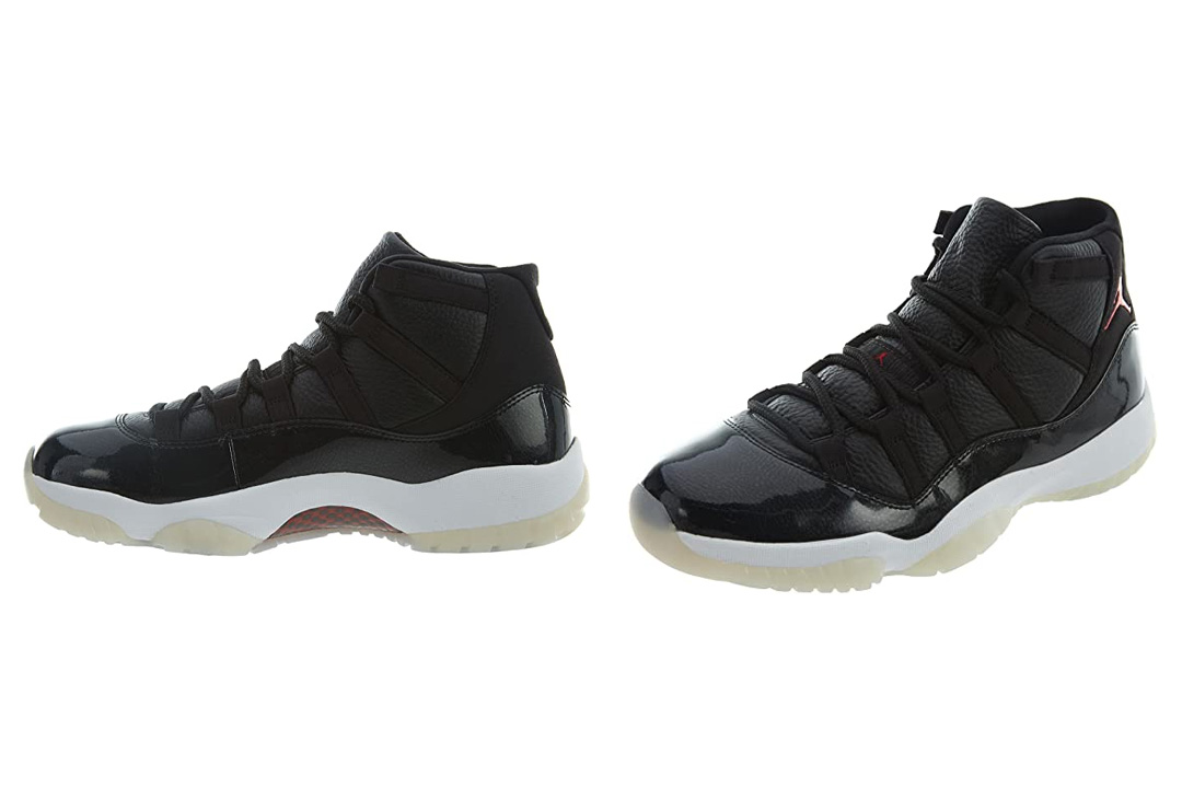 Nike Men's Air Jordan 11