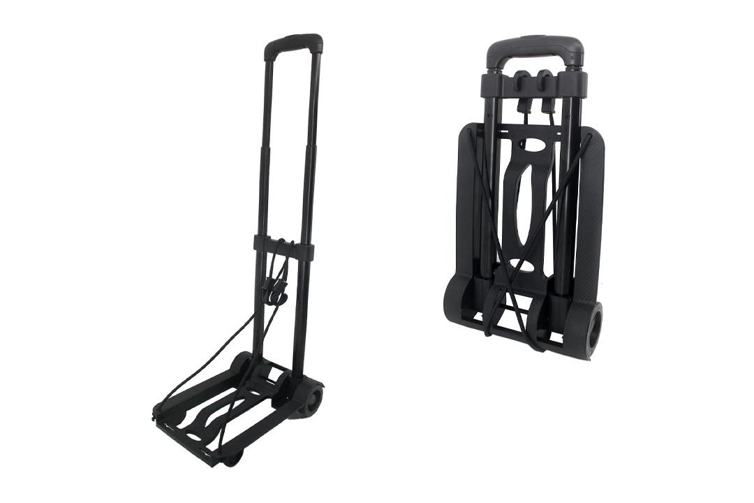 POTG Luggage Cart