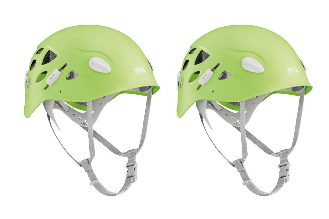 Petzl Elia Women's Climbing Helmet