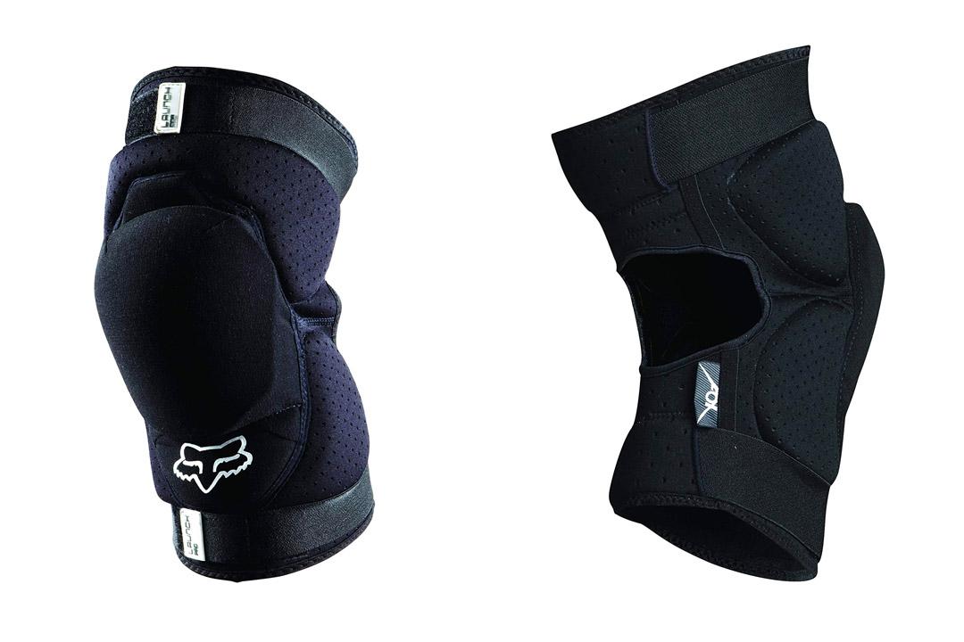 FOX Launch Pro Knee Pad