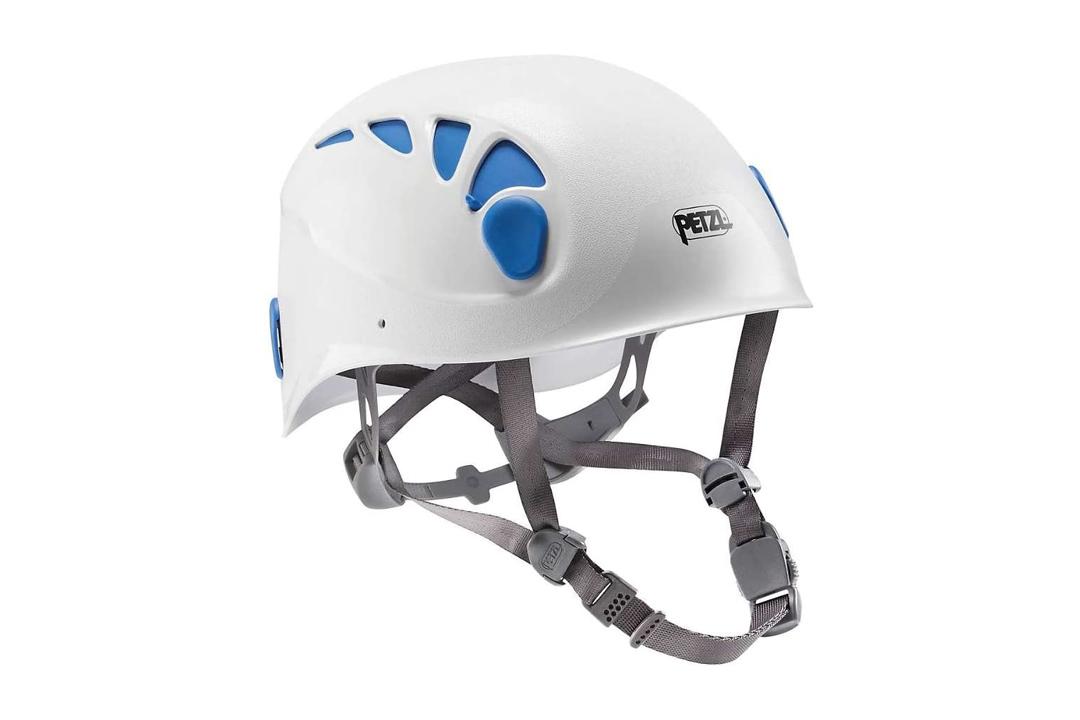 Petzl Elios Club Helmet