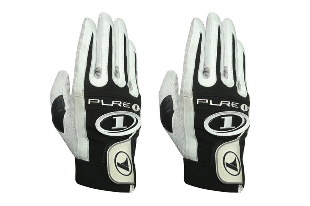 ProKennex Pure 1 Racquetball Glove (Right Hand)