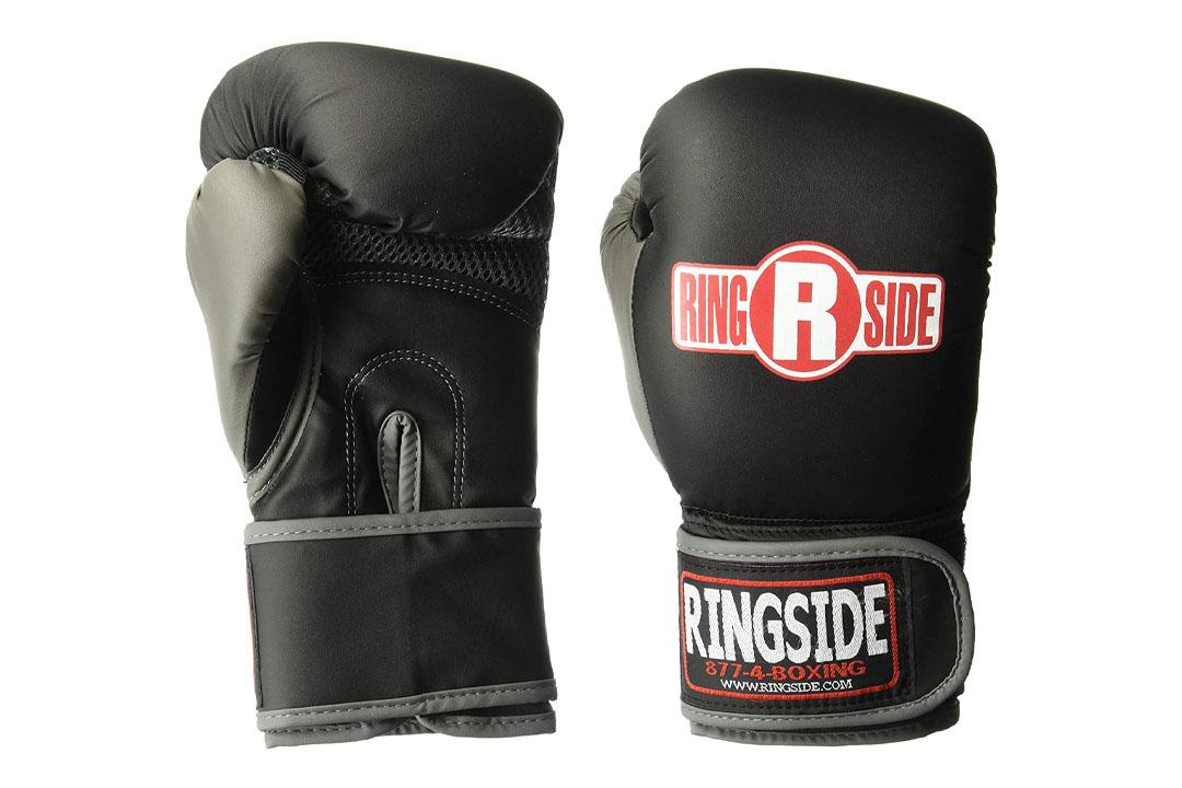Ringside Bag Gloves