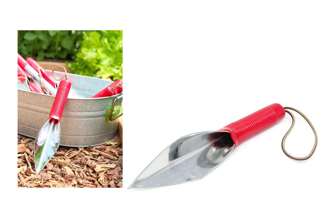 "Wilcox 10"" Gardening Trowel"